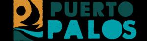 Hostal Puerto Palos, Máncora Perú,